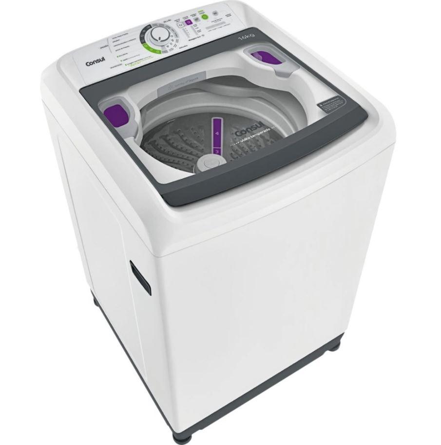 trocar-a-sua-máquina-de-lavar-roupas-consul