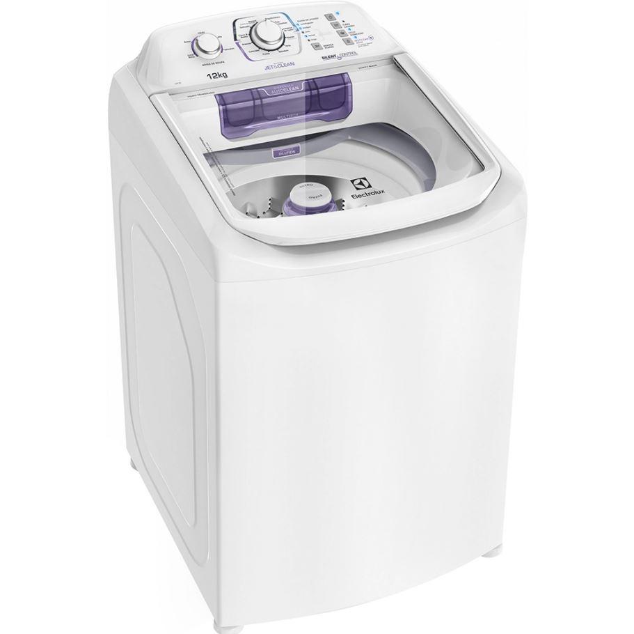 trocar-a-sua-máquina-de-lavar-roupas