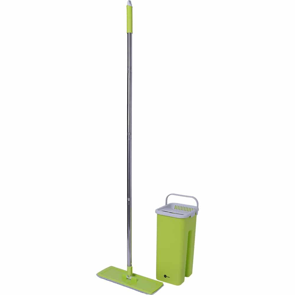 mop de limpeza