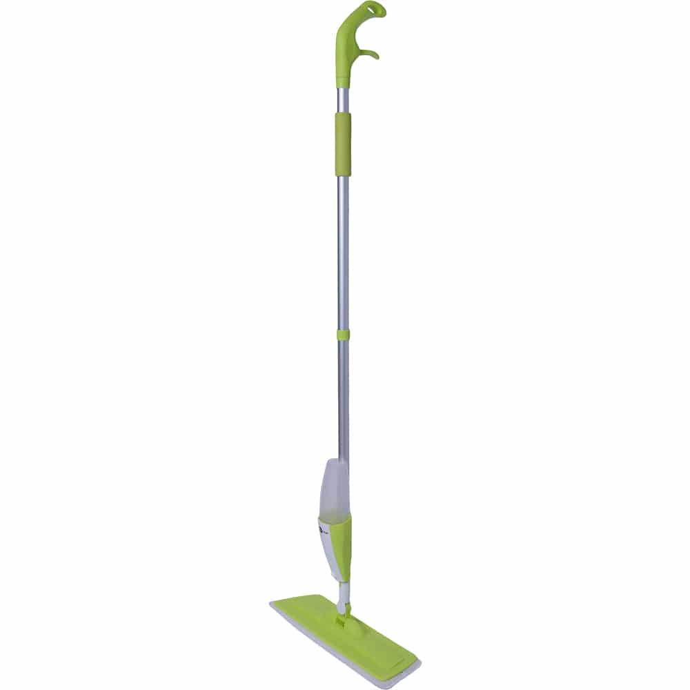 mop de limpeza spray