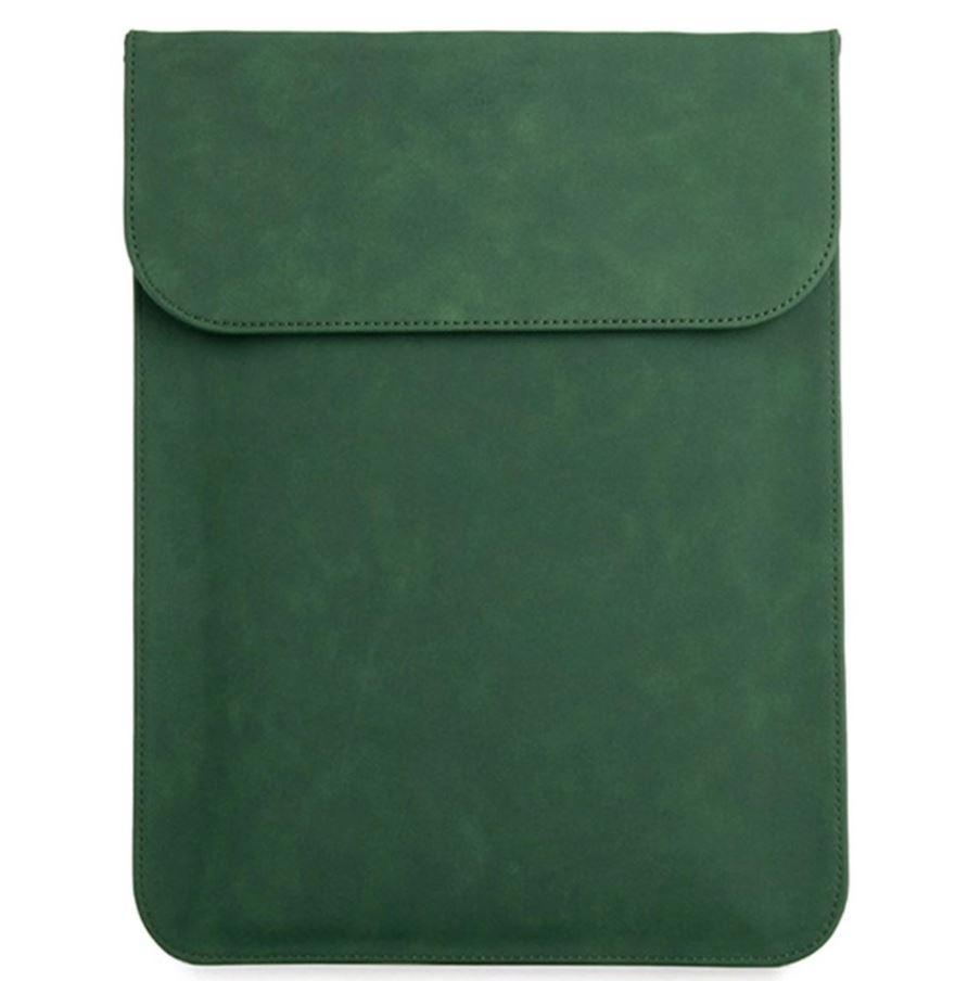 capa-proterora-limpar-o-notebook