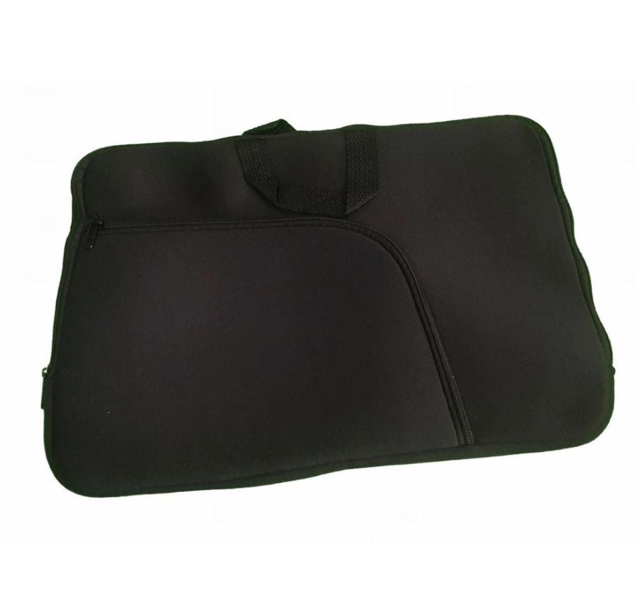 capa-protetora-limpar-o-notebook.