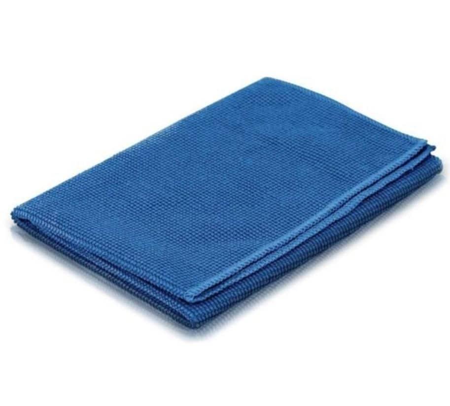 pano-de-microfibra-limpar-o-notebook