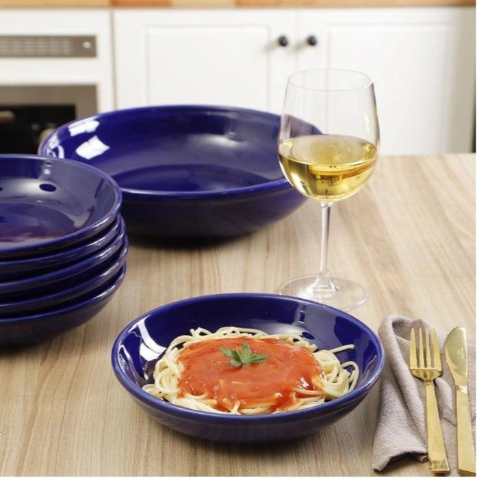 aparelho de jantar ceramica