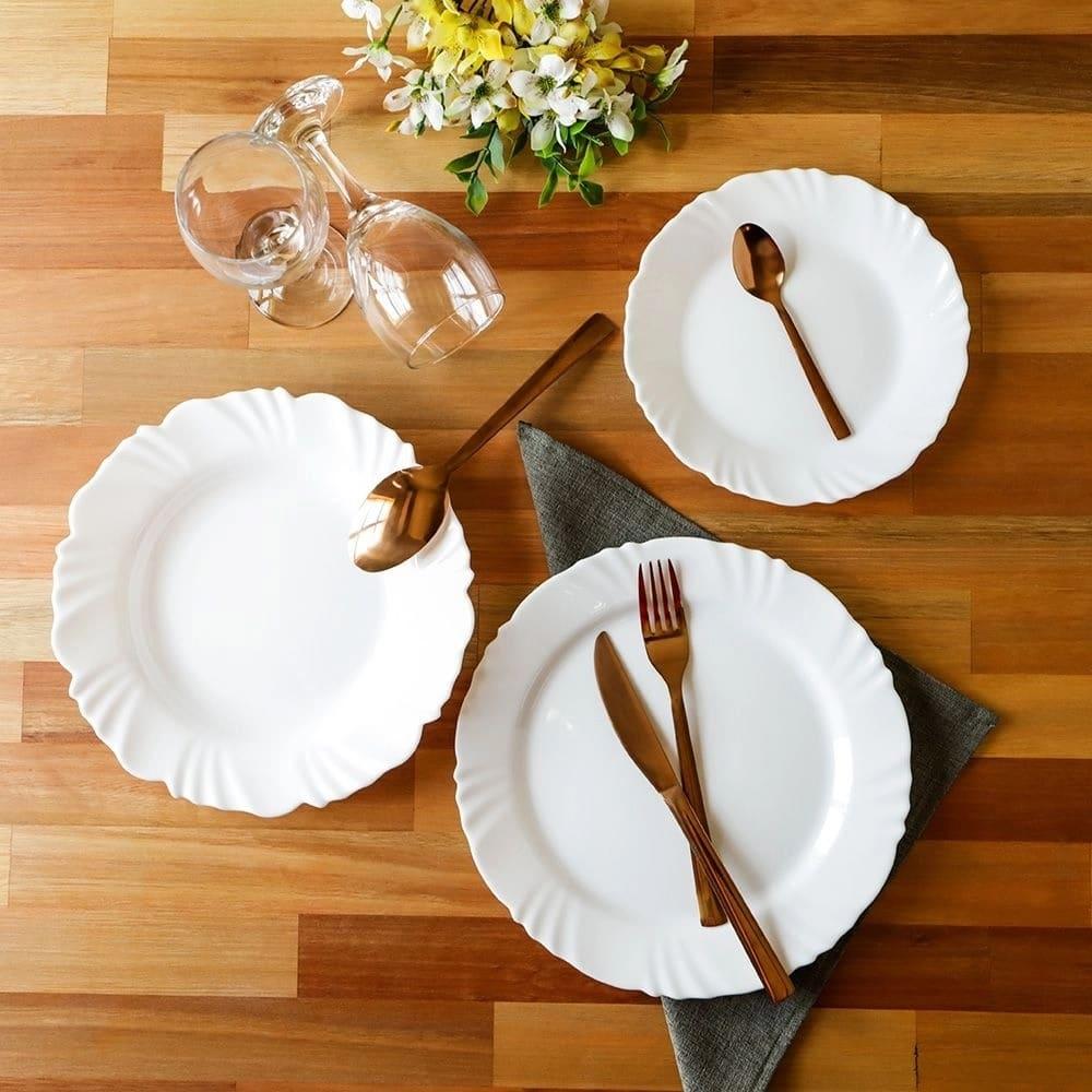 aparelho-de-jantar-produtos-para-casa
