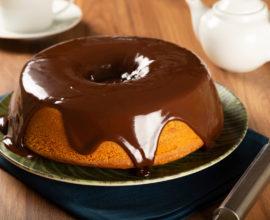bolo-de-cenoura-sem-açúcar.jpg