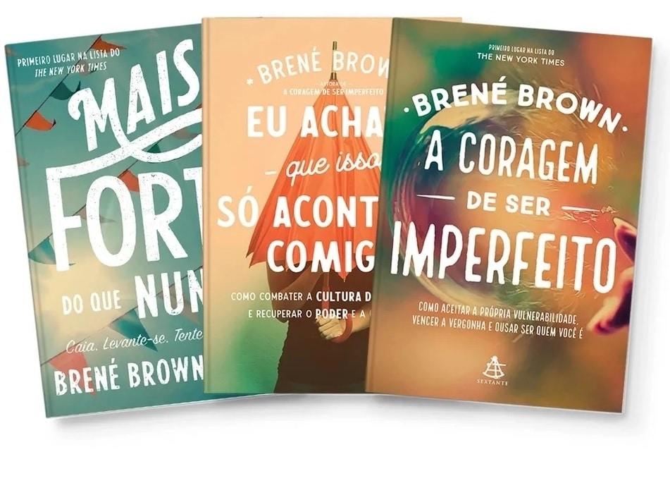 brené-brown