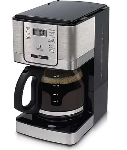 cafeteira elétrica melhor cafeteira para comprar.