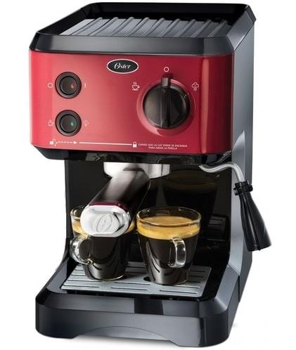 cafeteira espresso melhor cafeteira para comprar.