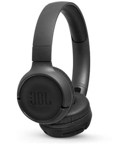 headphone.jp