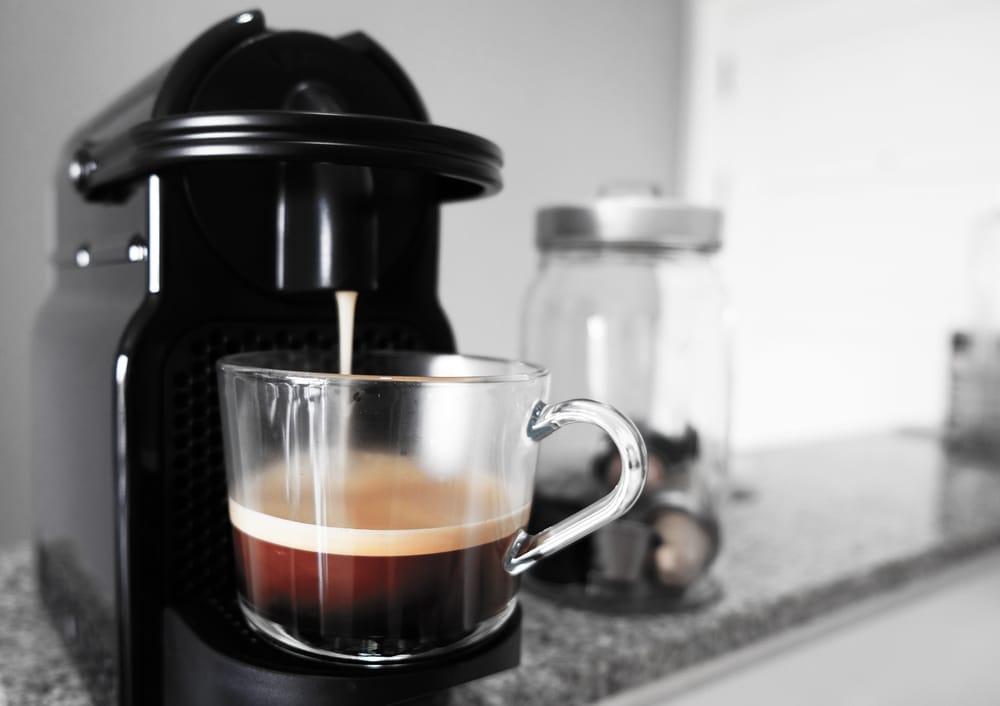 melhor-cafeteira-para-comprar