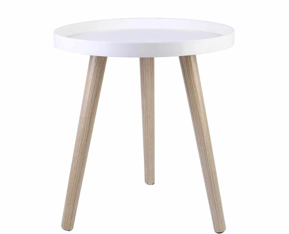 mesa-lateral-produtos-para-casa.