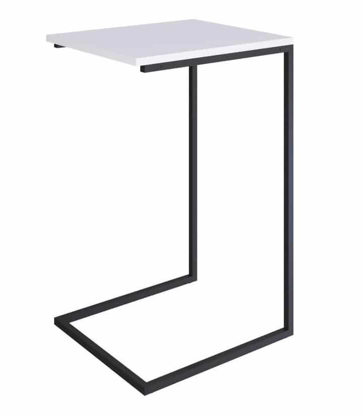 mesa-lateral-produtos