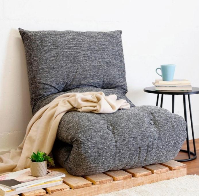 produtos mais desejados de 2021 - futón