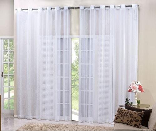 a-cortina-ideal-para-sala