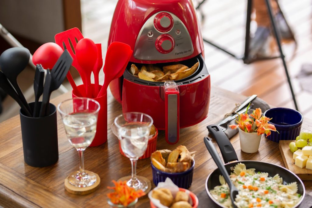 air-fryer-e-comidas.jpg