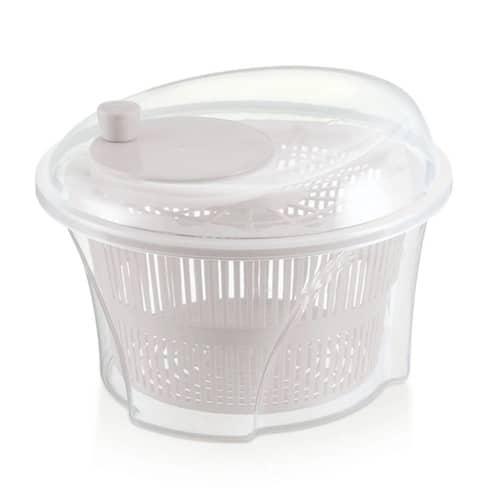 centrifuga-conservar-frutas-e-legumes-por-mais-tempo