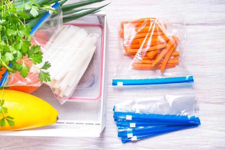 como-conservar-frutas-e-legumes-por-mais-tempo