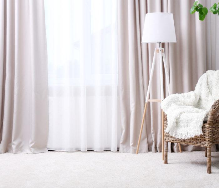 comprar-a-cortina-ideal-para-sala.j