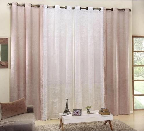 cortina-ideal-para-sala.