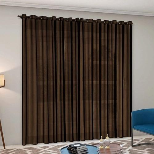 sabia-comprar-a-cortina-ideal-para-sala.j
