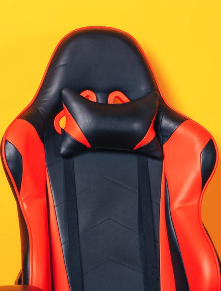 como escolher cadeira gamer