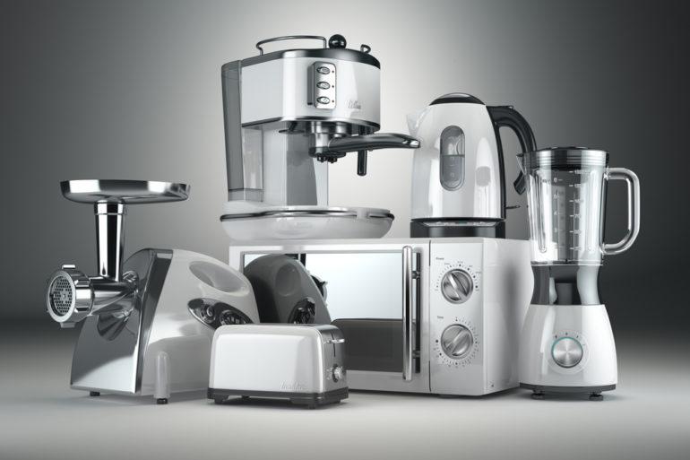 Descubra os 8 produtos mais desejados de 2021 para a casa