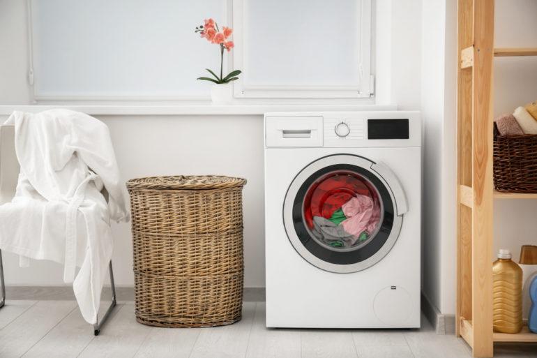 guia completo para escolher máquina de lavar