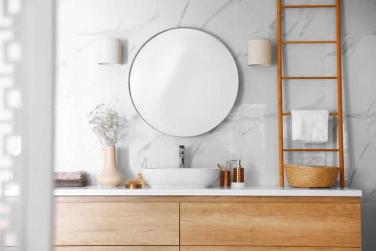 gabinete de banheiro 9 dicas que vão te ajudar a comprar o seu