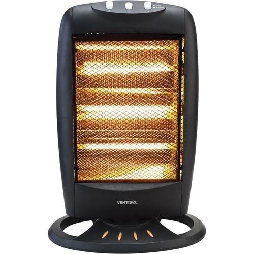 aquecedor-halogeno-qual-o-melhor-aquecedor-de-ambiente.
