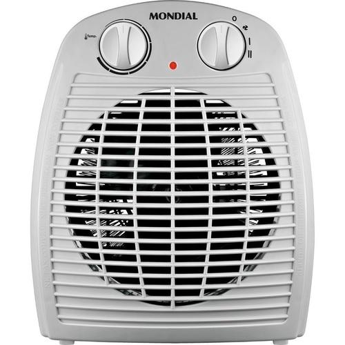 aquecedor-termoventilador.
