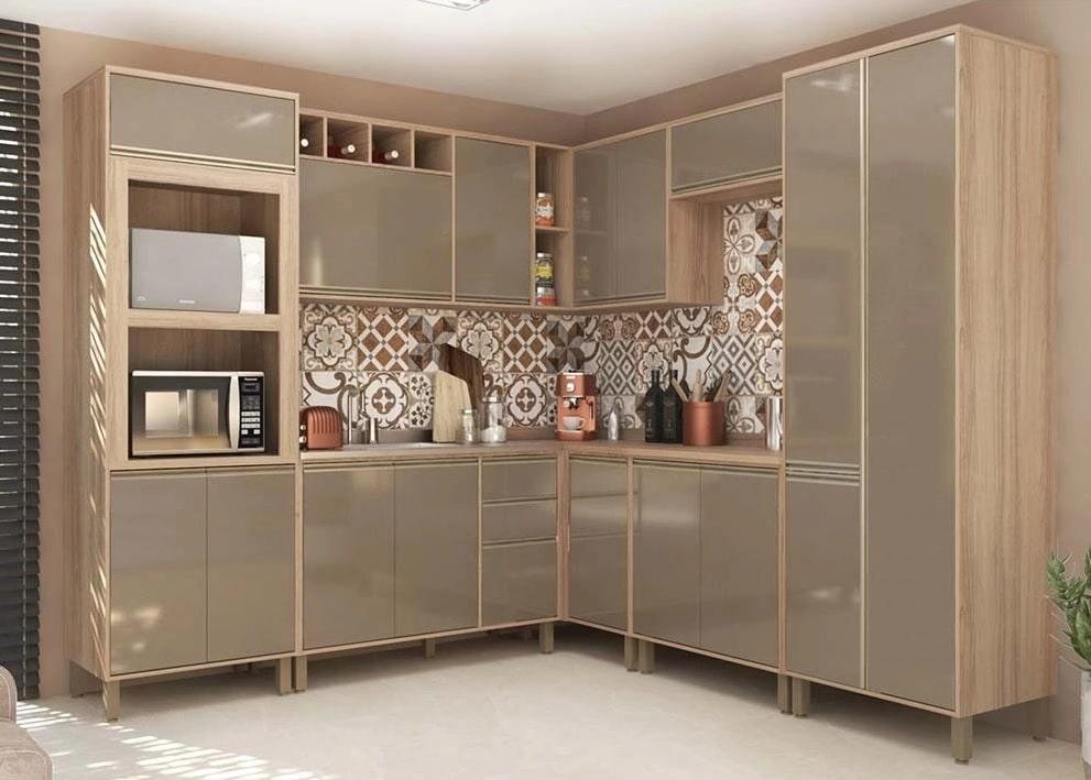 armario-de-cozinha-em-L.
