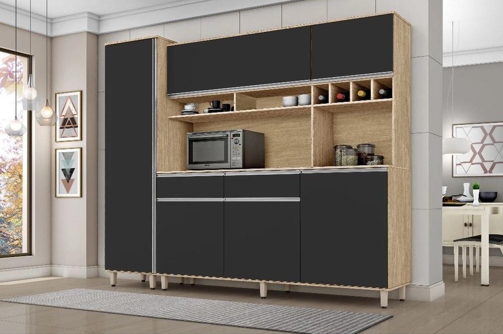 armario-de-cozinha.