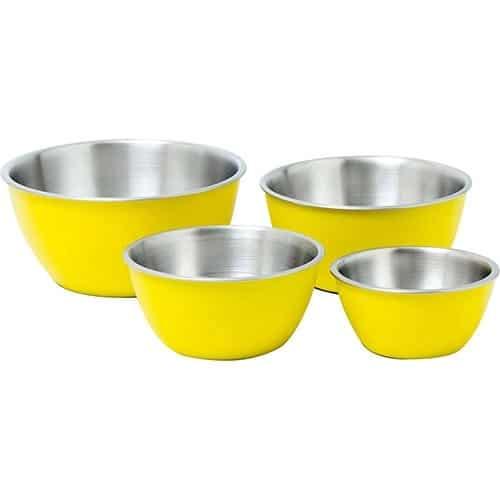 bowls-comidas-de-festa-junina.j