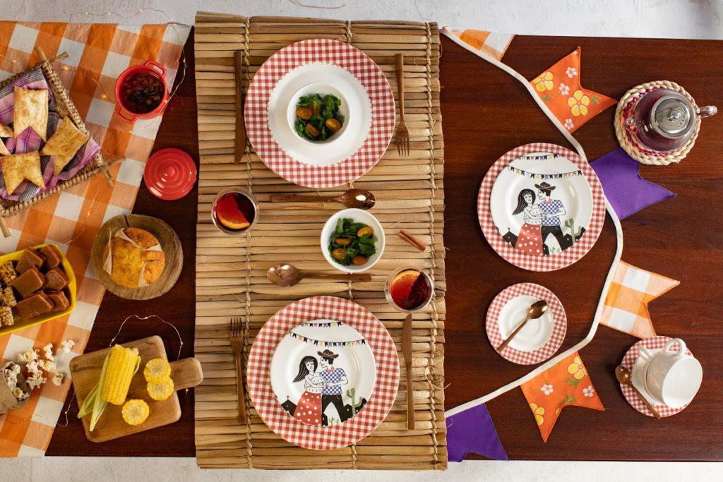 comidas-de-festa-junina-3.j