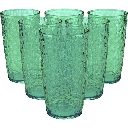 copos-decorar-a-mesa-de-festa-junina.j