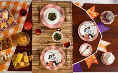 mesa-posta-de-festa-junina