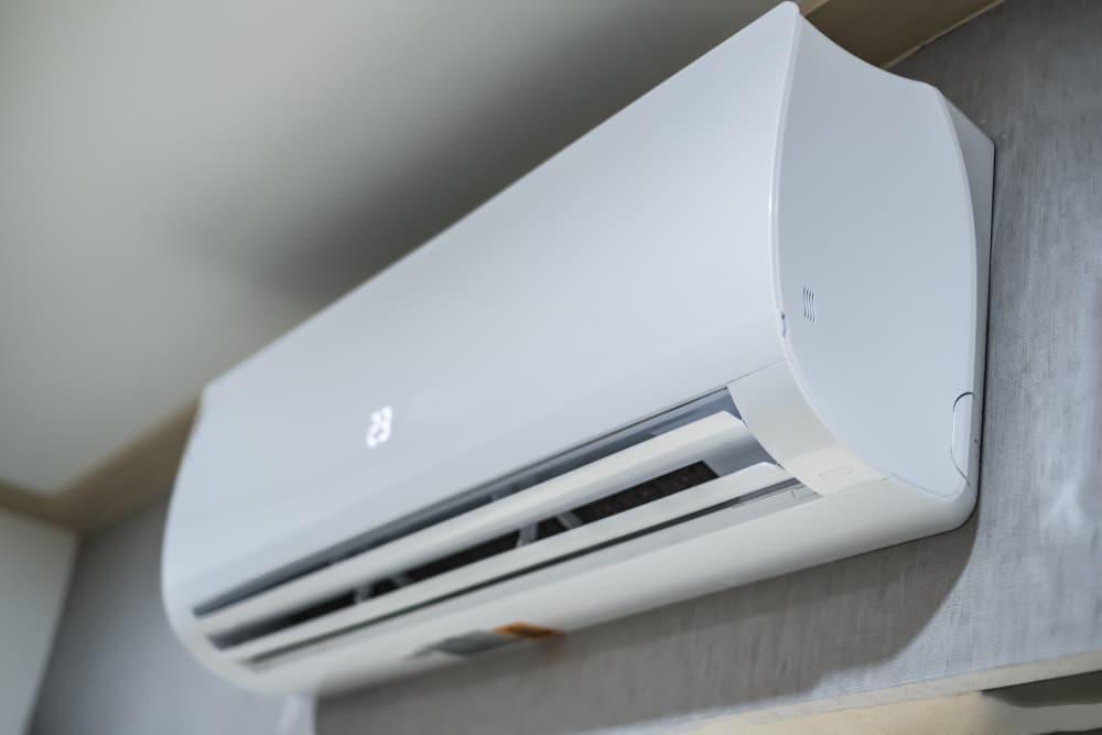 o-que-e-ar-condicionado-inverter-2