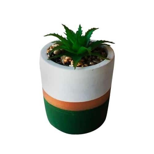 planta.