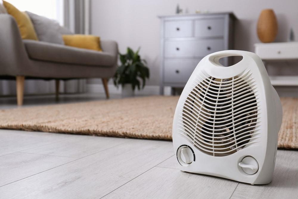 qual-o-melhor-aquecedor-de-ambiente-pra-casa.j