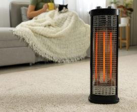 qual-o-melhor-aquecedor-de-ambiente-pra-ter.j