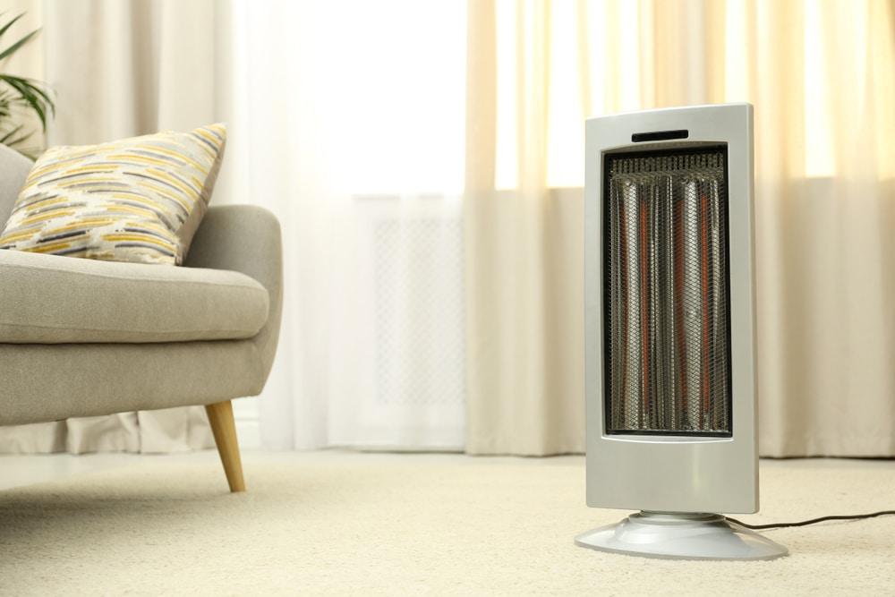 qual-o-melhor-aquecedor-de-ambiente.j