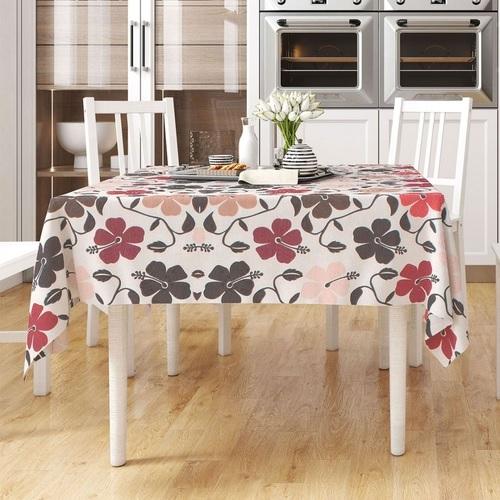 toalha-de-mesa-como-decorar-a-mesa-de-festa-junina.