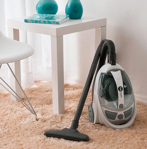aspirador-de-po-horizontal-fun-clean