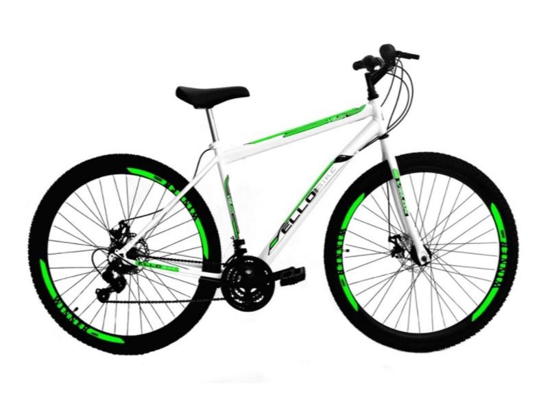bicicleta presente para pais esportivos