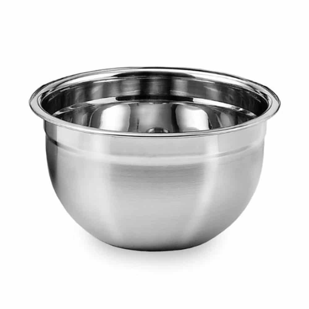 bowl-pao-de-alho-com-linguica