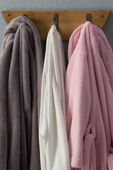roupao-de-banho-