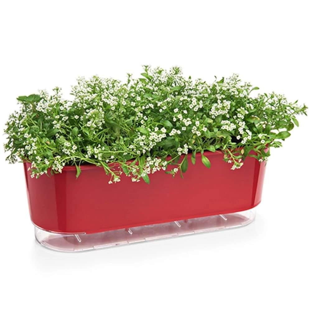 vaso-de-planta-para-jardim-vertical