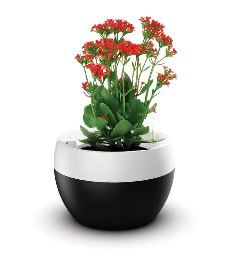 vaso-para-jardim-vertical.