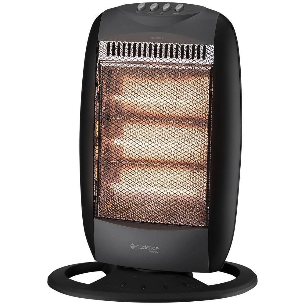 aquecedor-eletrico-aquecer-a-casa-no-inverno.j
